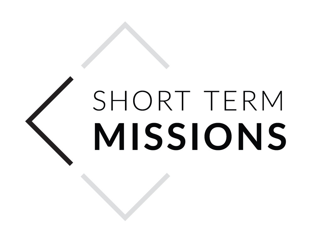 Short Term Missions