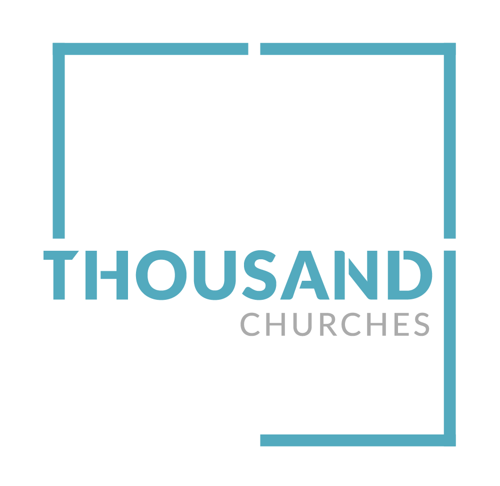 Thousand Churches